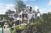 700 NE 14th Ave, #205, Fort Lauderdale, FL 33304