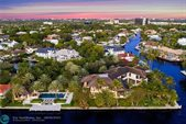 141 Bay Colony Dr, Fort Lauderdale, FL 33308