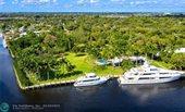 1600 SW 15th Ter, Fort Lauderdale, FL 33312