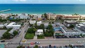 4230 North ocean, Fort Lauderdale, FL 33308