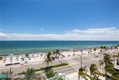3101 Bayshore Dr, #1004, Fort Lauderdale, FL 33304