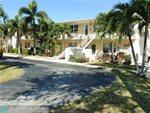 2111 NE 56th St, #110, Fort Lauderdale, FL 33308
