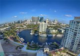 610 West Las Olas Blvd, #2115-N, Fort Lauderdale, FL 33312