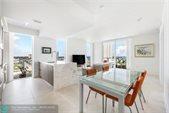401 N Birch Rd, #1015, Fort Lauderdale, FL 33304