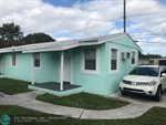 210 NW 12th Avenue, Fort Lauderdale, FL 33311