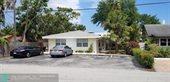 812 NE 17th Terr, Fort Lauderdale, FL 33304