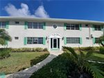 6263 NE 19th Ave, #923, Fort Lauderdale, FL 33308
