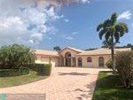 4810 NE 25th Ave, Fort Lauderdale, FL 33308