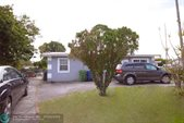 1618 NW 16th Ct, Fort Lauderdale, FL 33311
