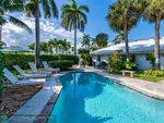 2618 NE 32nd Avenue, Fort Lauderdale, FL 33308
