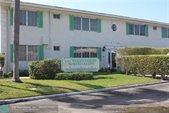 6263 NE 19th Ave, #1003, Fort Lauderdale, FL 33308