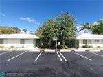 820 NE 16th Ave, Fort Lauderdale, FL 33304