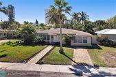 3312 NE 15th St, Fort Lauderdale, FL 33304