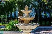 2261 NE 67th St, #1825, Fort Lauderdale, FL 33308