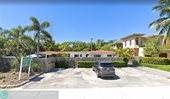 1411 Bayview Dr, Fort Lauderdale, FL 33304