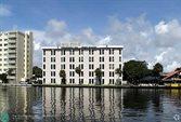 3000 NE 30TH Pl, #209/210, Fort Lauderdale, FL 33306