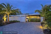 2512-2508 NE 17th Ter, Wilton Manors, FL 33305