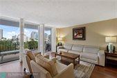 777 Bayshore Drive Bayshore Dr, #506, Fort Lauderdale, FL 33304