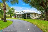 2659 NE 26th Pl, Fort Lauderdale, FL 33306