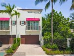 1709 NE 8th St, #1709, Fort Lauderdale, FL 33304