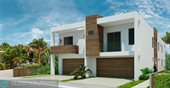 904 NE 15th Ave, #904, Fort Lauderdale, FL 33304