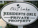 1045 SE 15th St, #13A, Fort Lauderdale, FL 33316
