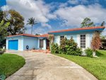 641 SW 8th Ave, Fort Lauderdale, FL 33315