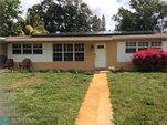 1030 Tennessee Ave, Fort Lauderdale, FL 33312