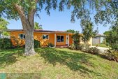 1811 SW 42nd Ave, Fort Lauderdale, FL 33317