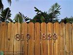 819-823 NE 14th Ct, Fort Lauderdale, FL 33304