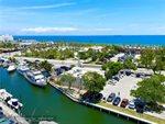 1 Las Olas Circle, #816, Fort Lauderdale, FL 33316