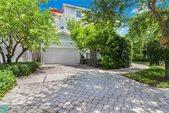 501 NE 15th Ave, #501, Fort Lauderdale, FL 33301