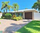 1016 Citrus Isle, Fort Lauderdale, FL 33315