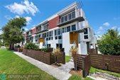 900 NE 4th Street, #A3, Fort Lauderdale, FL 33301