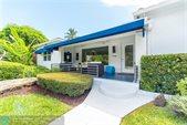 746 NE 16th Ter, Fort Lauderdale, FL 33304