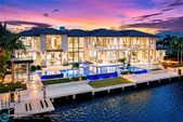 20 Compass Is, Fort Lauderdale, FL 33308