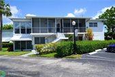 1135 SE 14th Pl, #22-A, Fort Lauderdale, FL 33316