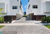 900 NE 4th Street, #A1, Fort Lauderdale, FL 33301