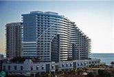 3101 Bayshore Dr, #705, Fort Lauderdale, FL 33304