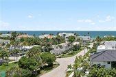 2509 North Ocean Blvd, #675, Fort Lauderdale, FL 33305