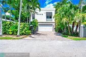 519 SW 5th Ave, #519-A, Fort Lauderdale, FL 33315