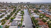 5720 NE 27th Ave, Fort Lauderdale, FL 33308