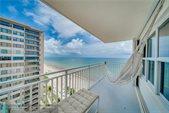 3750 Galt Ocean Dr, #1111, Fort Lauderdale, FL 33308
