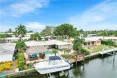 6250 NE 19th Ter, Fort Lauderdale, FL 33308