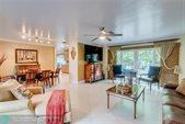 5931 NE 18th Terrace, Fort Lauderdale, FL 33308