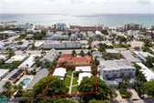 4220 Seagrape Dr, Lauderdale By The Sea, FL 33308