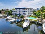 76 Isle Of Venice Dr, #H, Fort Lauderdale, FL 33301