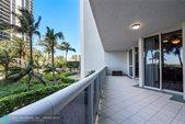 3100 North Ocean Blvd, #405, Fort Lauderdale, FL 33308