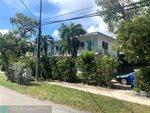 101 SE 16th Ave, Fort Lauderdale, FL 33301