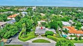 2101 NE 28th Ave, Fort Lauderdale, FL 33305
